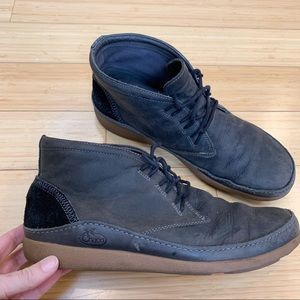 c9c6cd4b1f34 Chaco Shoes - Chaco men s Montrose Chukka boot